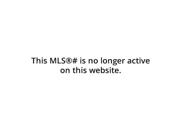 Street information unavailable ,  C4241198, Toronto,  for sale, , Manuel Gonzalez , RE/MAX Performance Realty Inc., Brokerage *