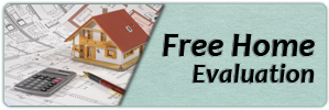 Free Home Evaluation, Manuel Gonzalez  REALTOR